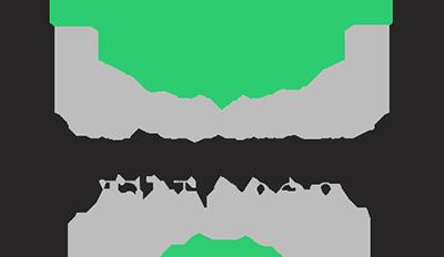 Se réinventer en 2020
