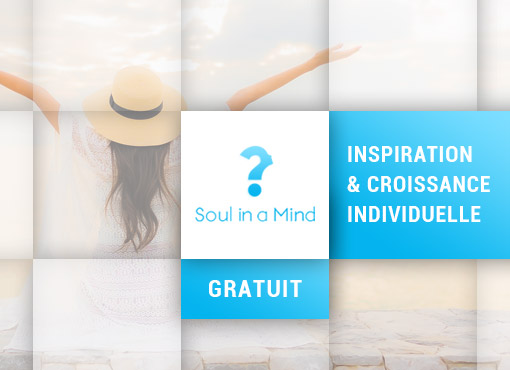 Newsletter Soul in a Mind