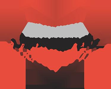 Webconférence La force d'une relation d'âme