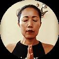 Sisca Sri Saucier témoignage émergence spirituelle