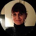 Valérie Blancheton Emergence Spirituelle